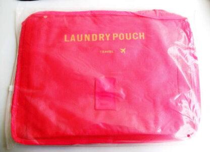 dorozhnyj-organajzer-laundry-pouch-foto-korallovogo