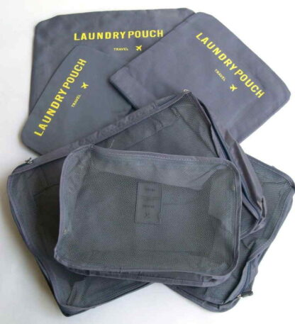 dorozhnyj-organajzer-laundry-pouch-foto-seryj