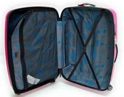 chemodan-dorozhnyj-plastikovyj-gabol-line-turquoise-l-foto-vnutri