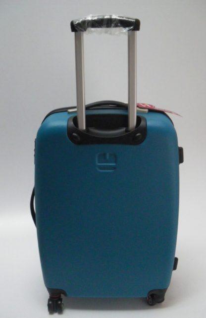 chemodan-dorozhnyj-plastikovyj-gabol-line-turquoise-l-foto-szadi
