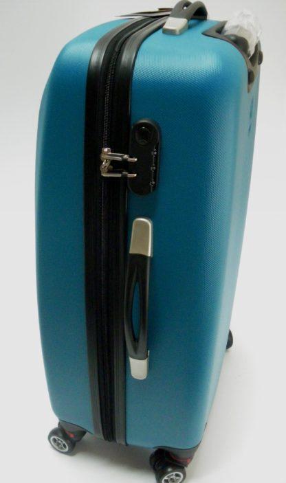 chemodan-dorozhnyj-plastikovyj-gabol-line-turquoise-l-foto-sboku