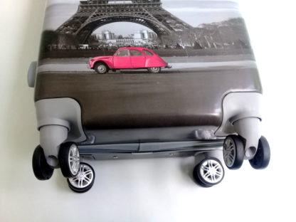 chemodan-l-s-kartinkoj-parizh-foto-koles