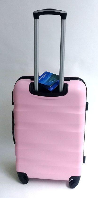 chemodan-dorozhnyj-m-davinci-light-pink-foto-spinki