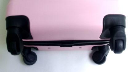 chemodan-dorozhnyj-m-davinci-light-pink-foto-koles