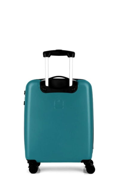 chemodan-gabol-line-turquoise-s-foto-spinki