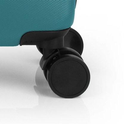 chemodan-gabol-line-turquoise-s-foto-kolesa
