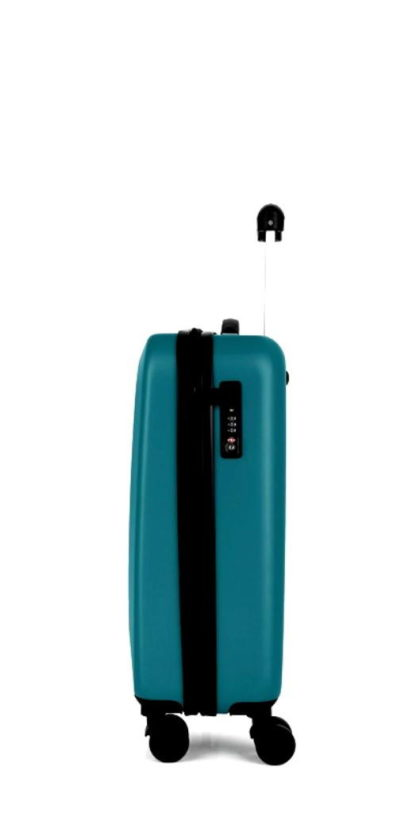 chemodan-gabol-line-turquoise-s-foto-sboku
