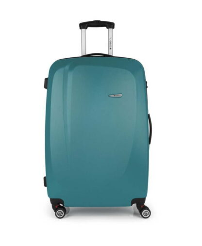 udaroprochnyj-chemodan-gabol-line-turquoise-l-foto