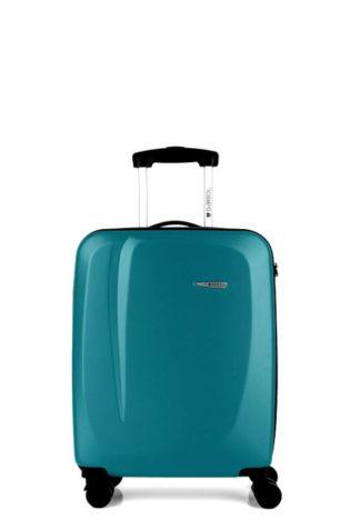 chemodan-gabol-line-turquoise-s-foto