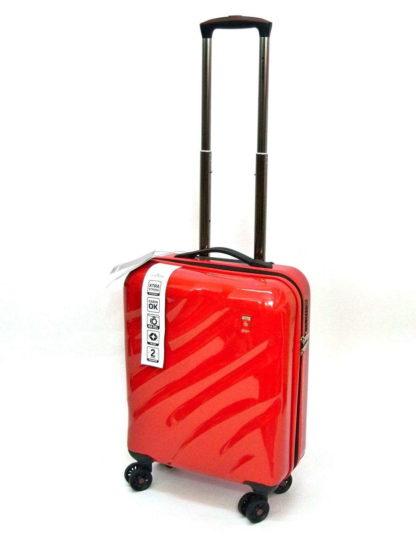 chemodan-gladiator-space-red-foto-speredi