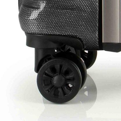 chemodan-gabol-air-black-l-foto-koles