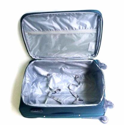 chemodan-chetyrekhkolesnyj-ormi-srednij-foto-vnutri