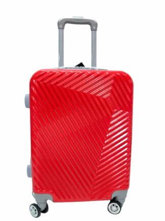 Ручная кладь чемодан