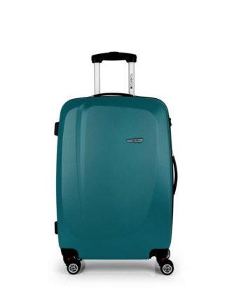 chemodan-gabol-m-turquoise-foto