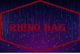 rhino-bag-logotip