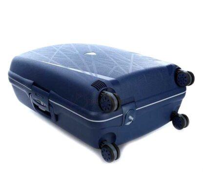 chemodan-roncato-light-m-blue-foto-koles