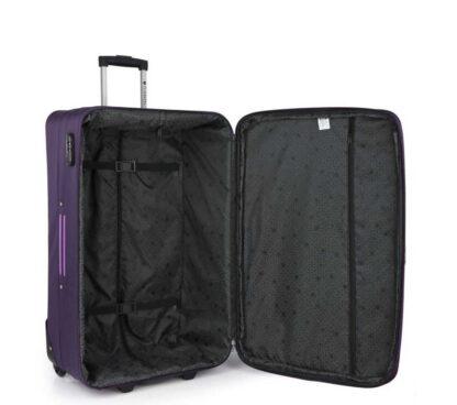 chemodan-gabol-reims-purple-l-foto-vnutri