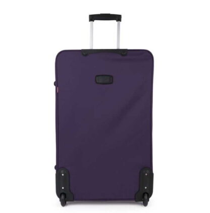 chemodan-gabol-reims-purple-l-foto-spinki